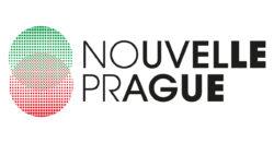 nouvelle prague logo